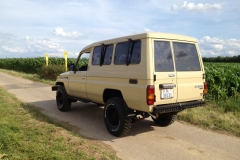 toyota-land-cruiser-003