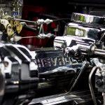 Mechaniker (m/w/d) gesucht